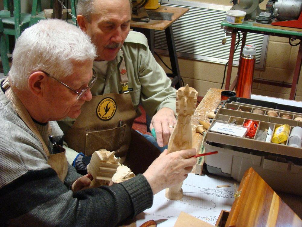 Wood carvers 005.JPG