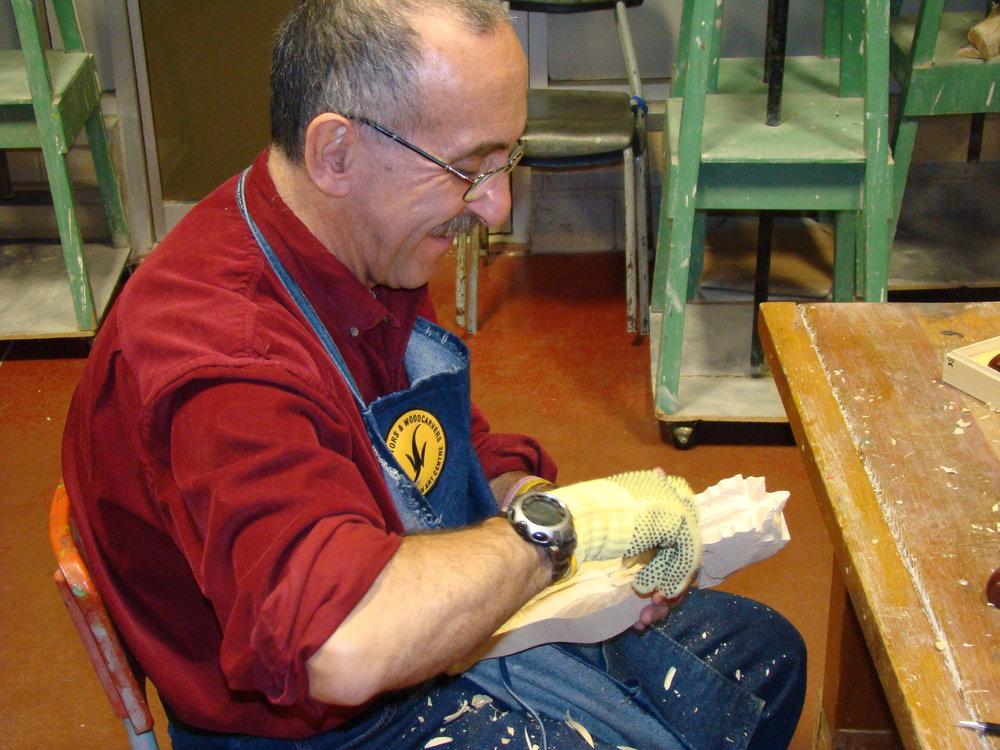 Wood carvers 012.JPG