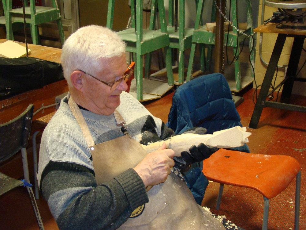 Wood carvers 015.JPG