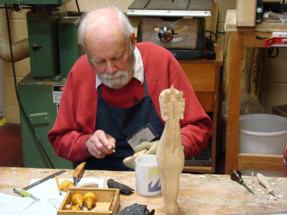Wood carvers 016.JPG