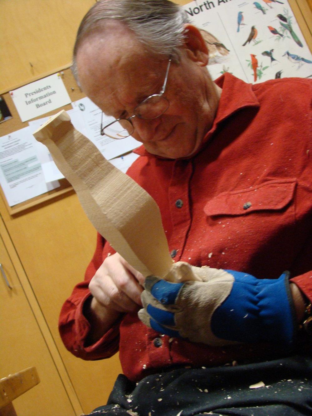 Wood carvers 019.JPG