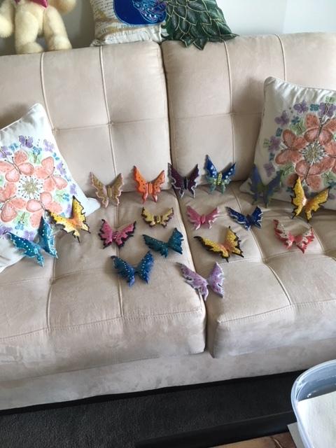 butterflies-august2018-02.JPG