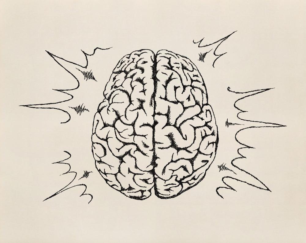 concussion symptoms protocol