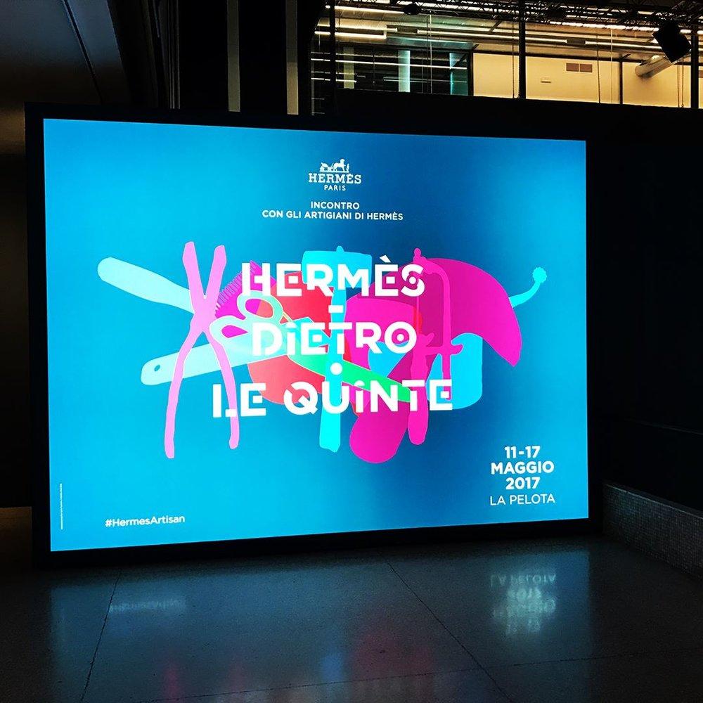 Hermes5.jpg