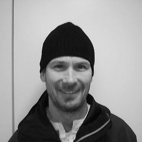 Anders Ovegren   Arbetsledare Service Ljusdal,  anders.ovegren@ohmans.com , 070-206 12 41