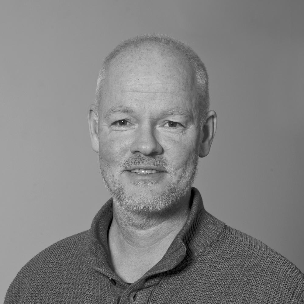 Mats Eriksson - VD, mats.eriksson@ohmans.com, 070-652 65 11