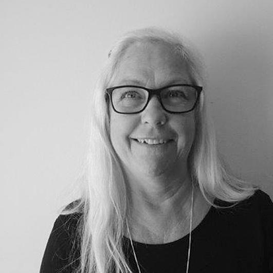 Marika Ersson Sörell - Ekonomi, marika.sorell@ohmans.com, 070-303 73 83