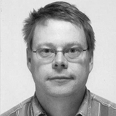 Per-Jonas Svensson - Platschef Sveg, per-jonas@ohmans.com, 070-632 50 87
