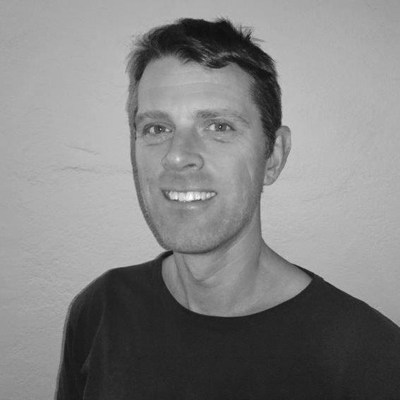 Mikael Hjälm - Platschef Ljusdal, mikael.hjalm@ohmans.com, 076-116 62 35