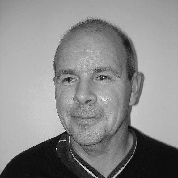 Jörgen Hedman - Platschef Ljusdal, jorgen.hedman@ohmans.com, 070-691 76 45