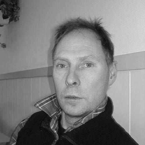 Leif Persson - Arbetsledare Ljusdal, leif.persson@ohmans.com, 070-676 79 20