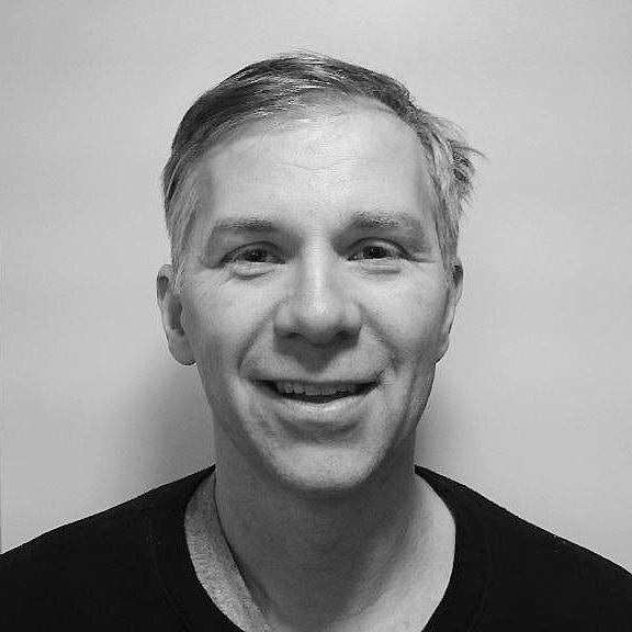 Joakim Danhard - Arbetsledare Ljusdal, joakim.danhard@ohmans.com, 070-314 32 42