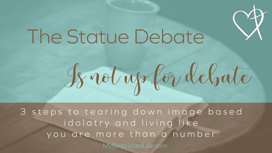 statue debate.png