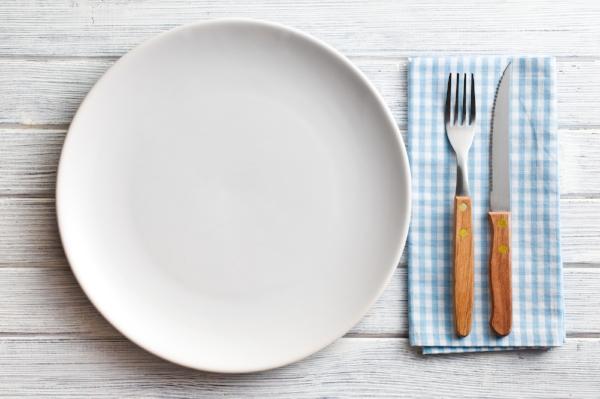 empty plate blue napkin.jpg