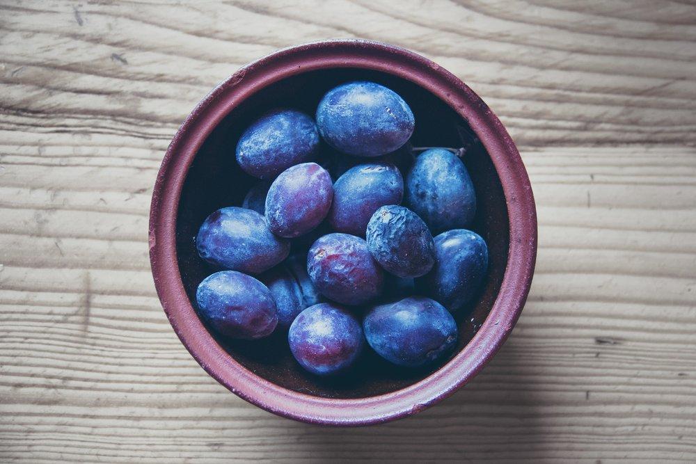 plums in cup.jpg