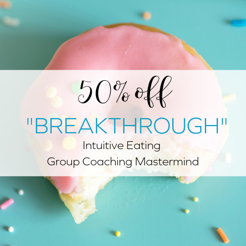 50 percent off breakthrough 500.png