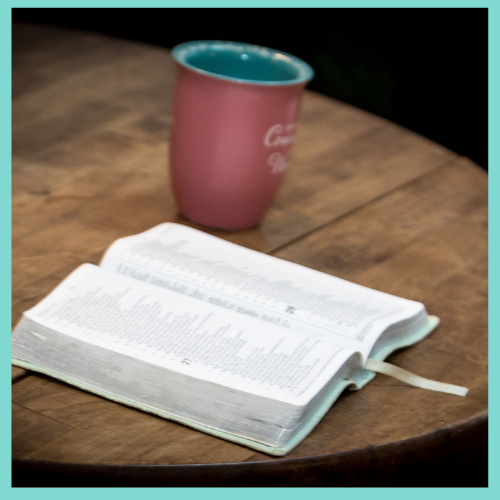bible coffee cup.png