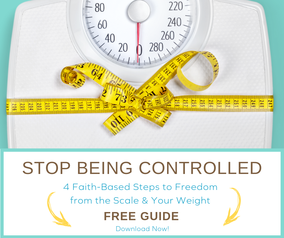 Copy of Stop Being Controlled (1).png