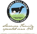 Jerry Dell Farm