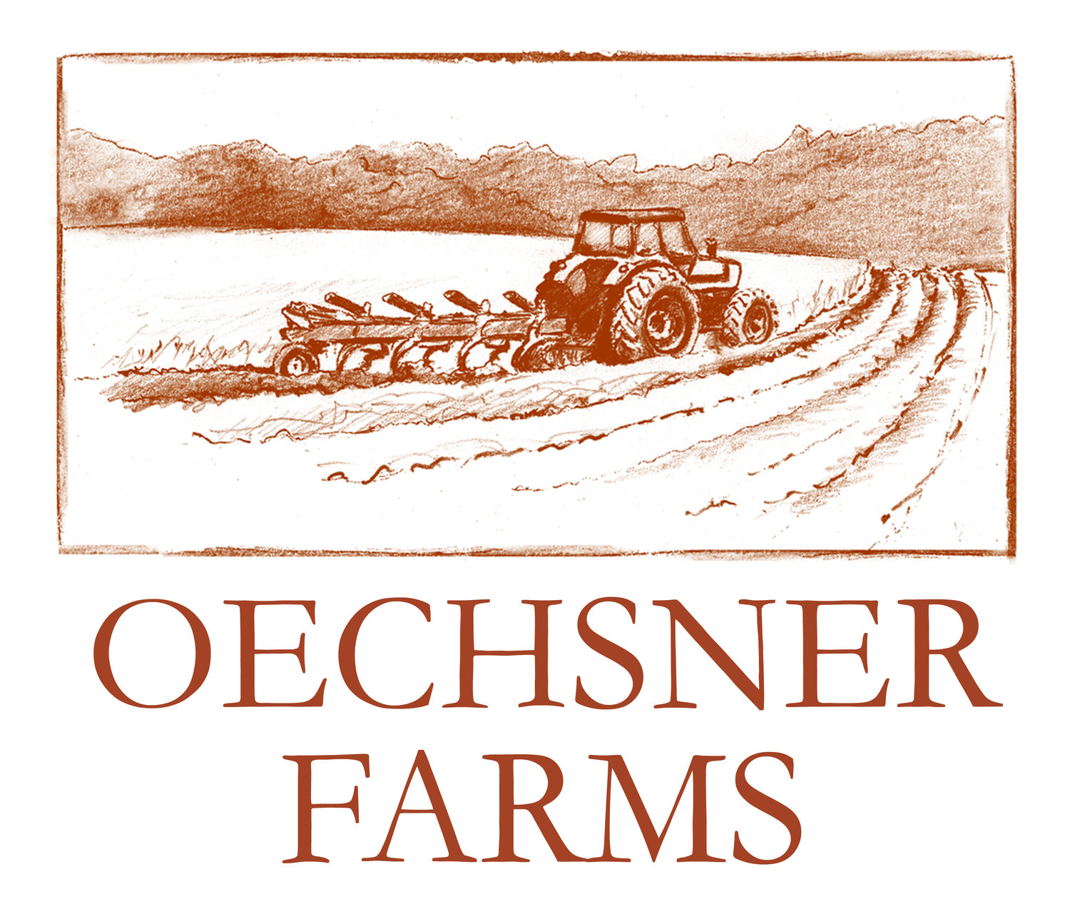 Oechsner Farms
