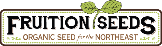 Fruition Seeds