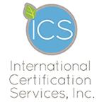 ICS-Organic.jpg