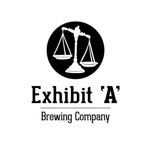 Exhibit 'A' Brewing Company