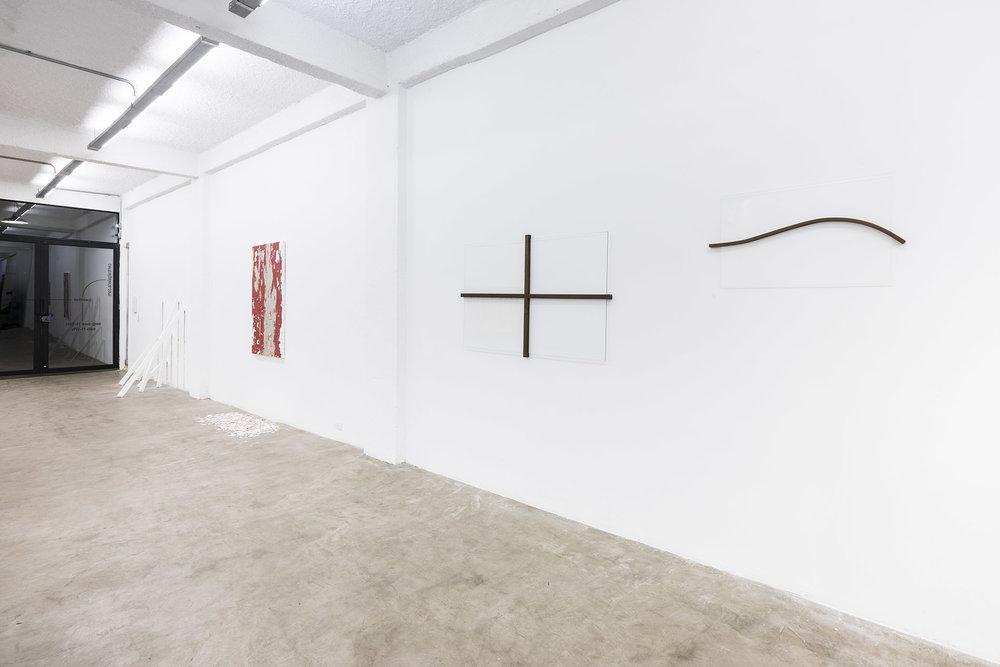 Central Galeria_Caso o Acaso_20_Ding Musa.jpg