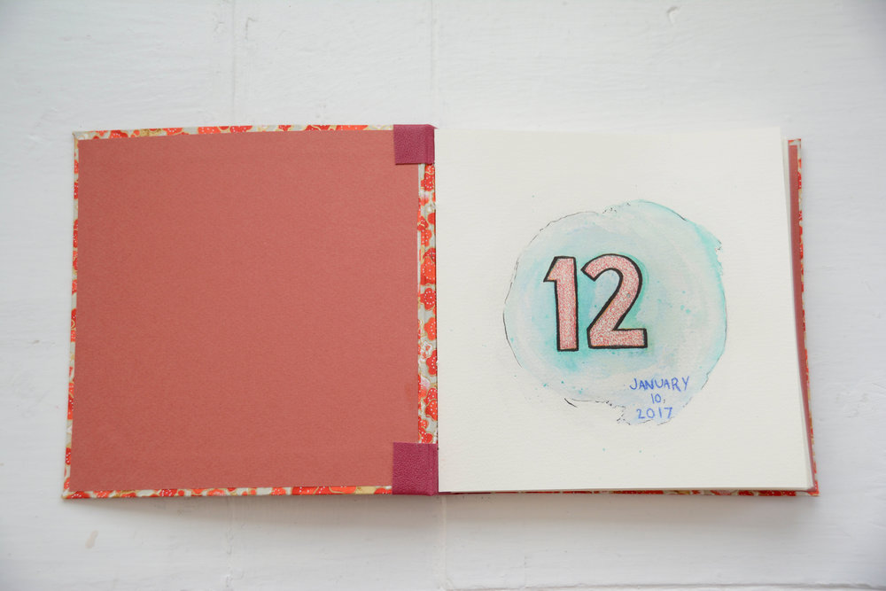 12x12x12(January)1.jpg