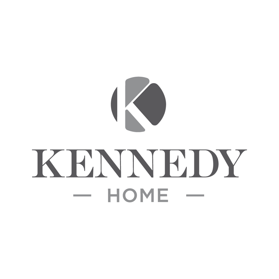 Kennedy Home