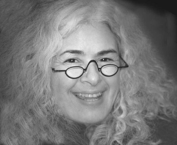 0826-Christine-Potter.jpg