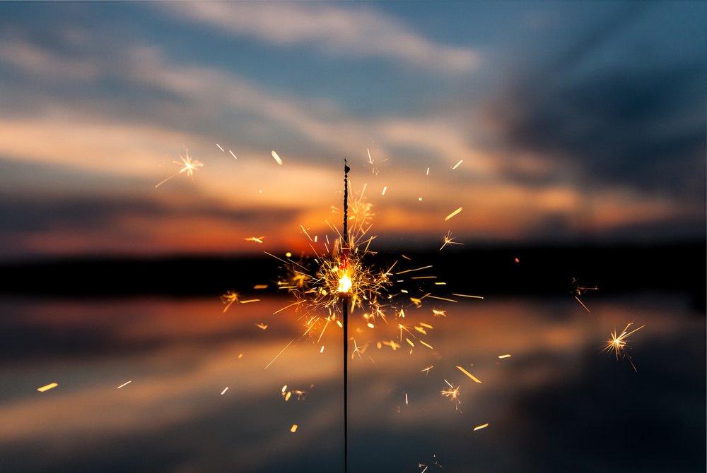 sparkler alone.jpg