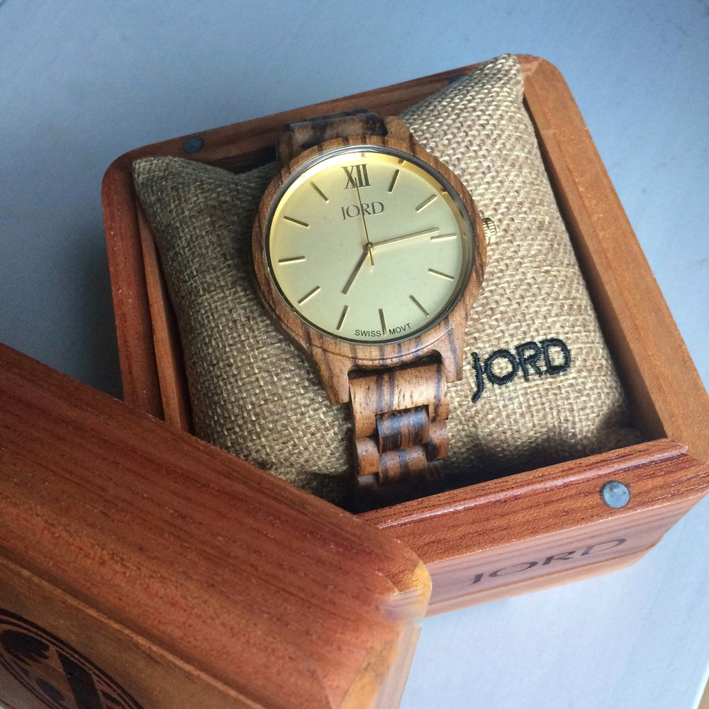 JORDWatchpackaging
