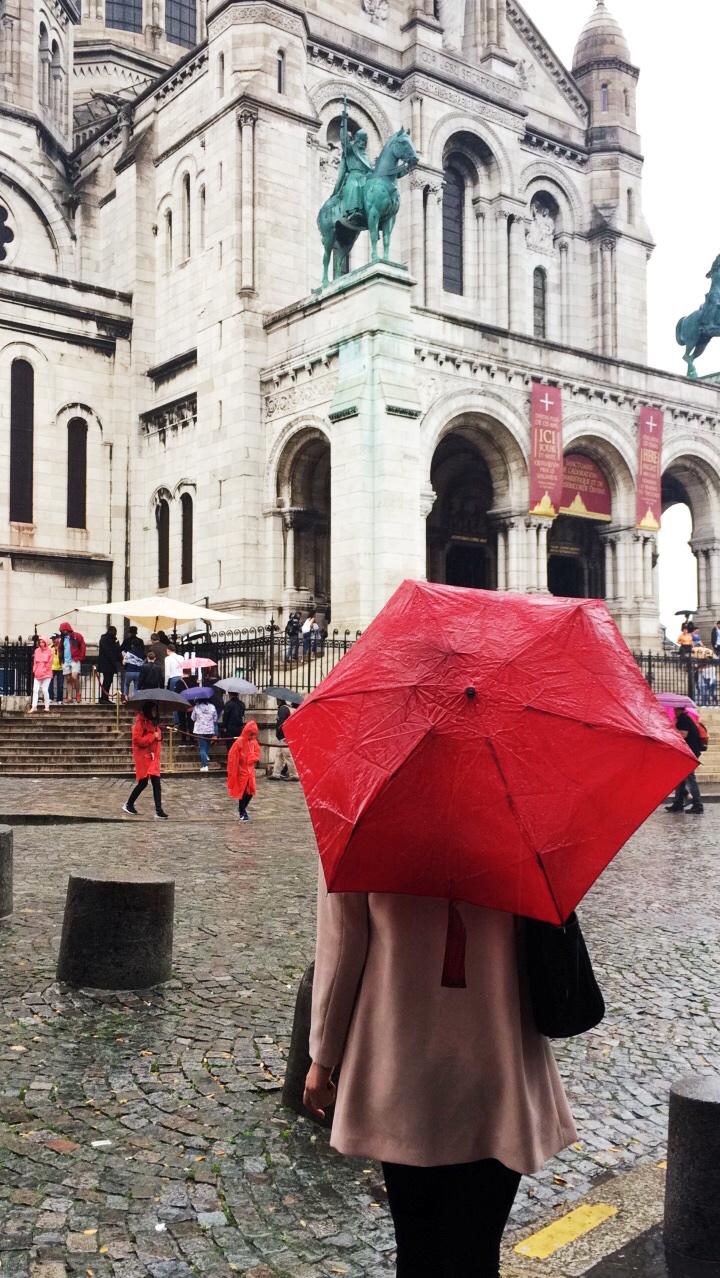 Pretty In Pink Umbrella.jpg