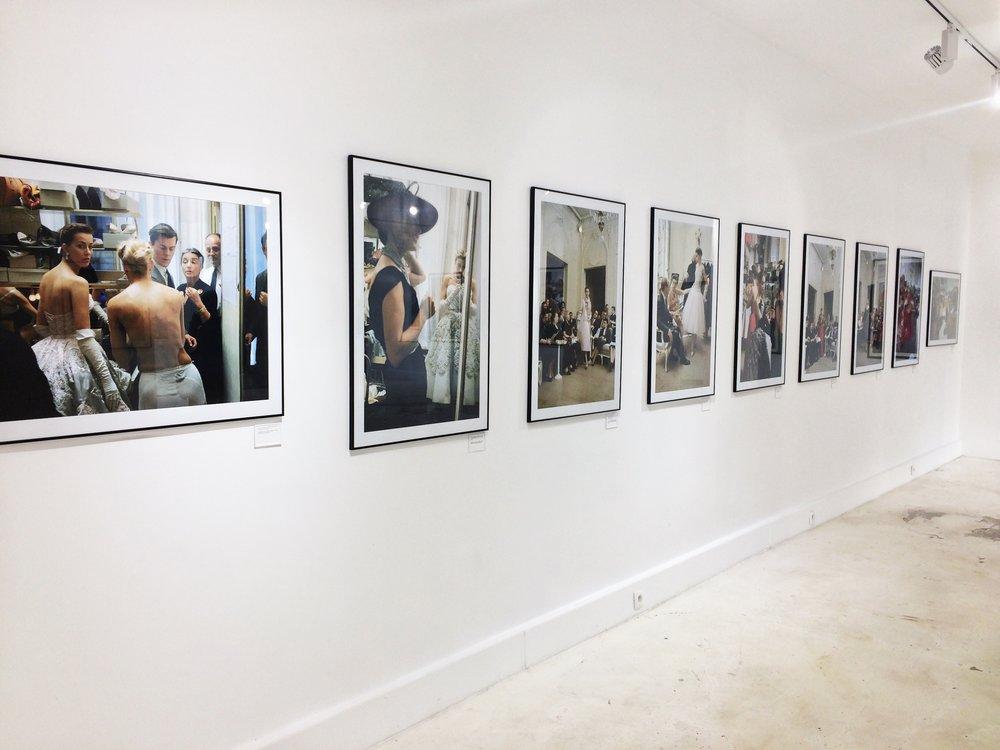 Mark Shaw Fashion Photography.jpg
