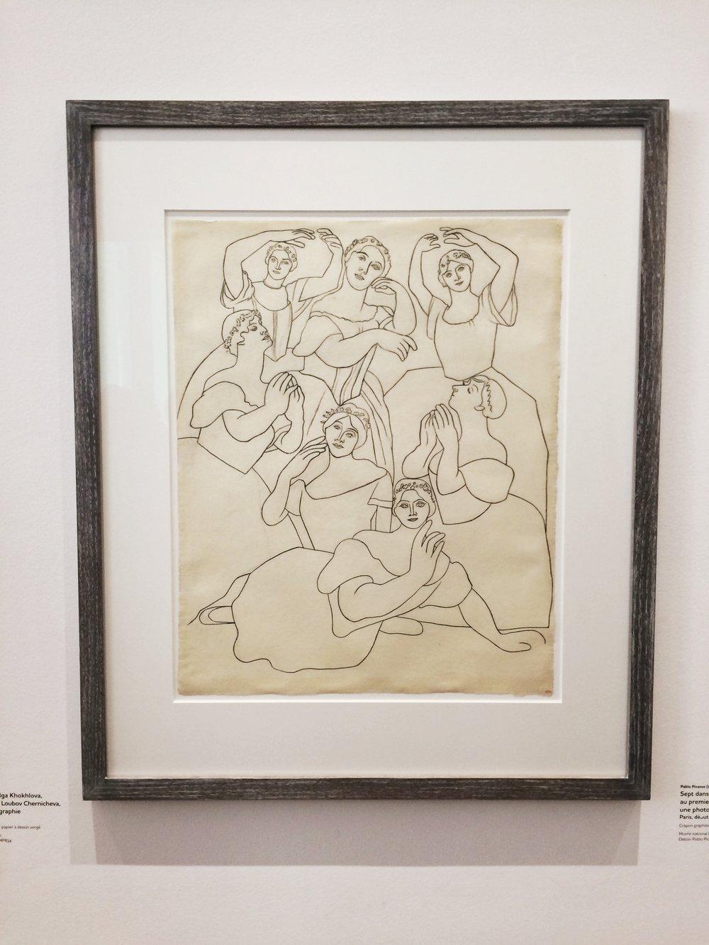 Picasso 7 Ballerinas 1919.jpg