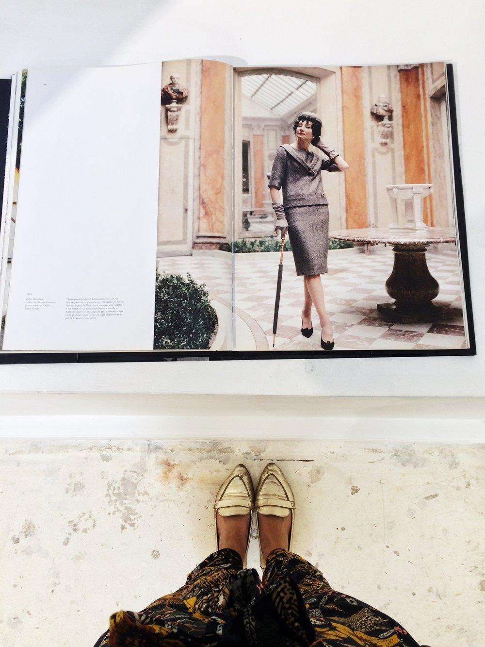 Art Book Shoes.jpg