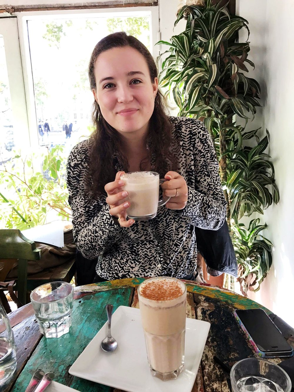 Cady Quotidienne Brunch Babes Chai Latte.jpg
