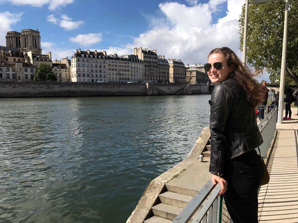 Cady Quotidienne Seine.jpg