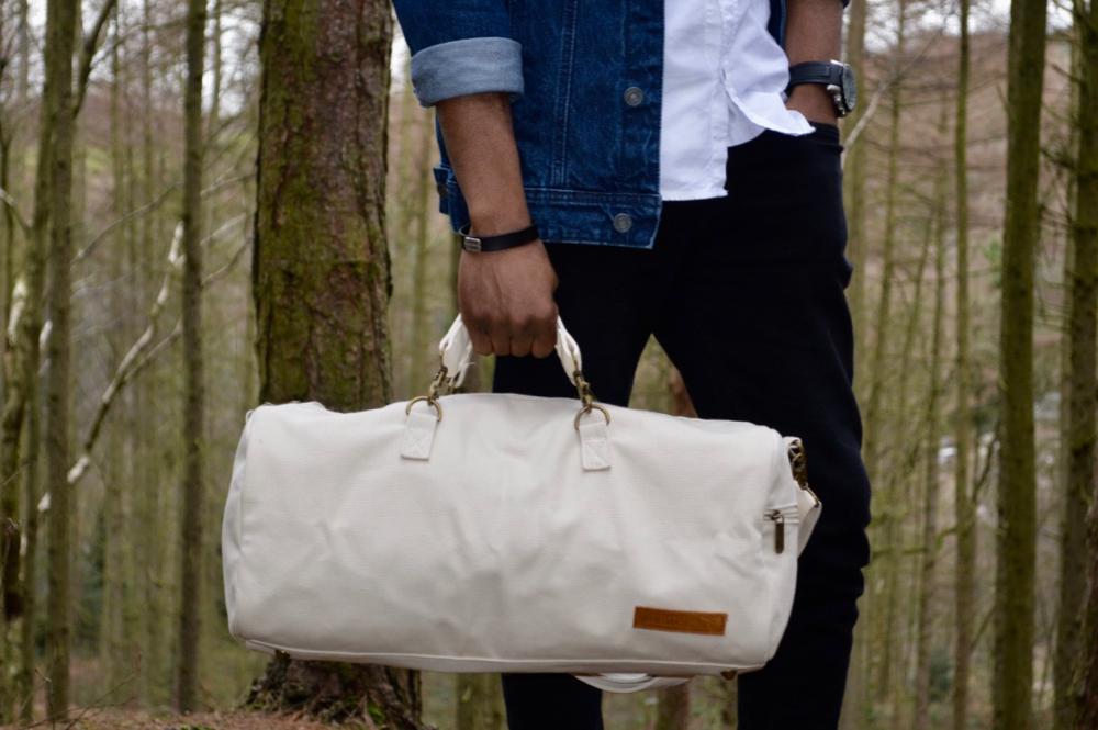 Kurtis Paul Mens Bags Canvas Duffle bag (13).jpg