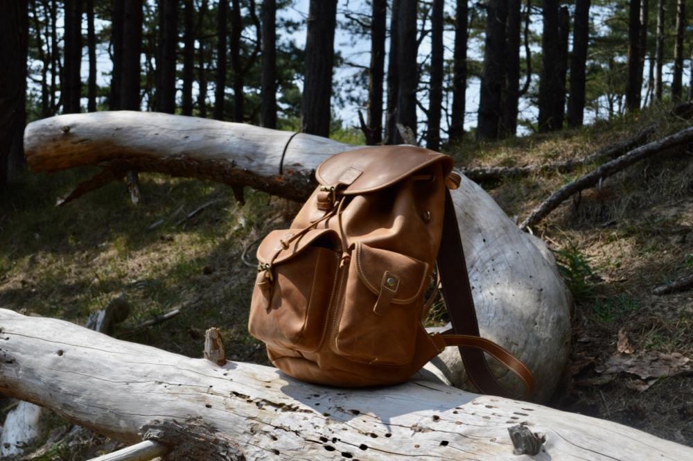 Kurtis Paul Mens Bags Leather Backpack (152).jpg