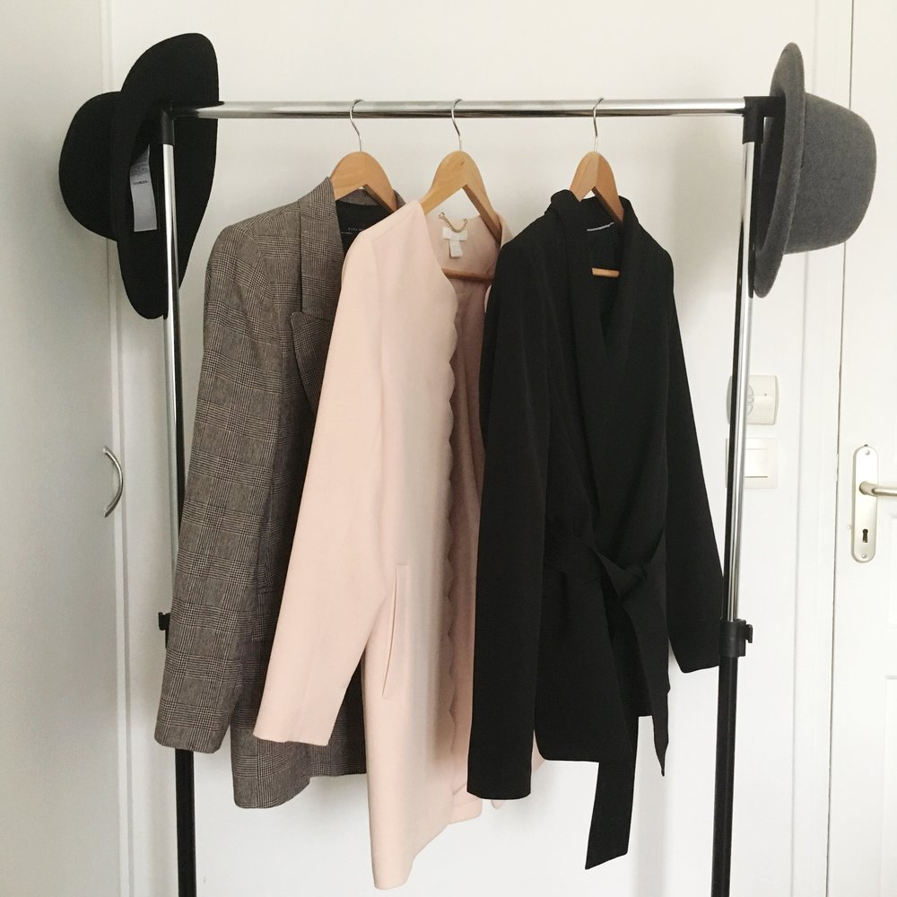 Dressing Dilemma Clothes Rack.jpg