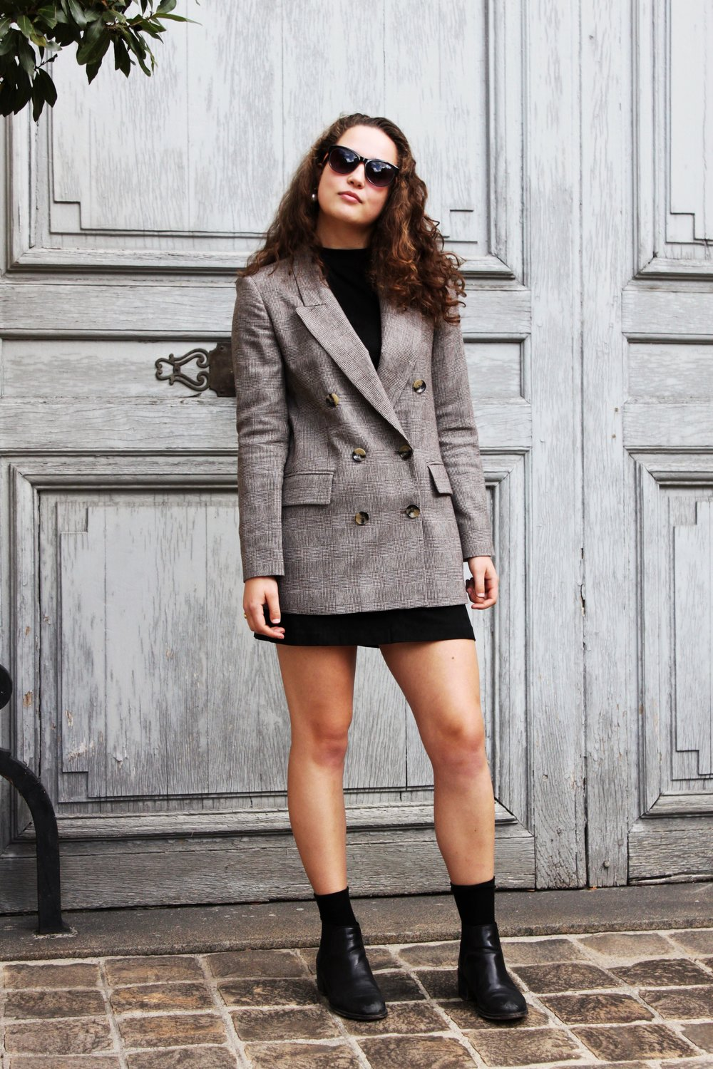 Menswear Inspired Cady Quotidienne Power Pose.jpg