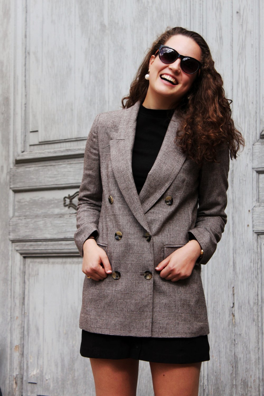 Menswear Inspired Cady Quotidienne Laugh 2.jpg