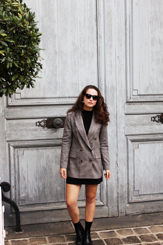 Menswear Inspired Cady Quotidienne Far Away.jpg