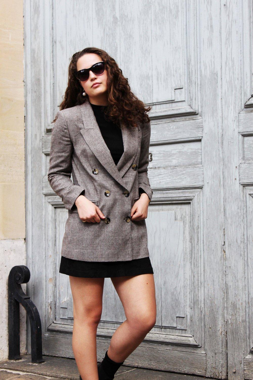 Menswear Inspired Cady Quotidienne Door.jpg