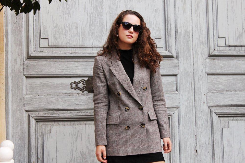 Menswear Inspired Cady Quotidienne Wide Shot.jpg