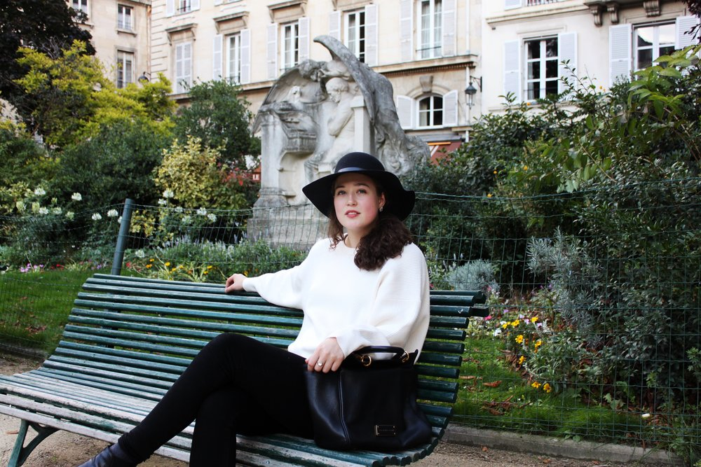 Perfectly Parisian Cady Quotidienne Garden.jpg