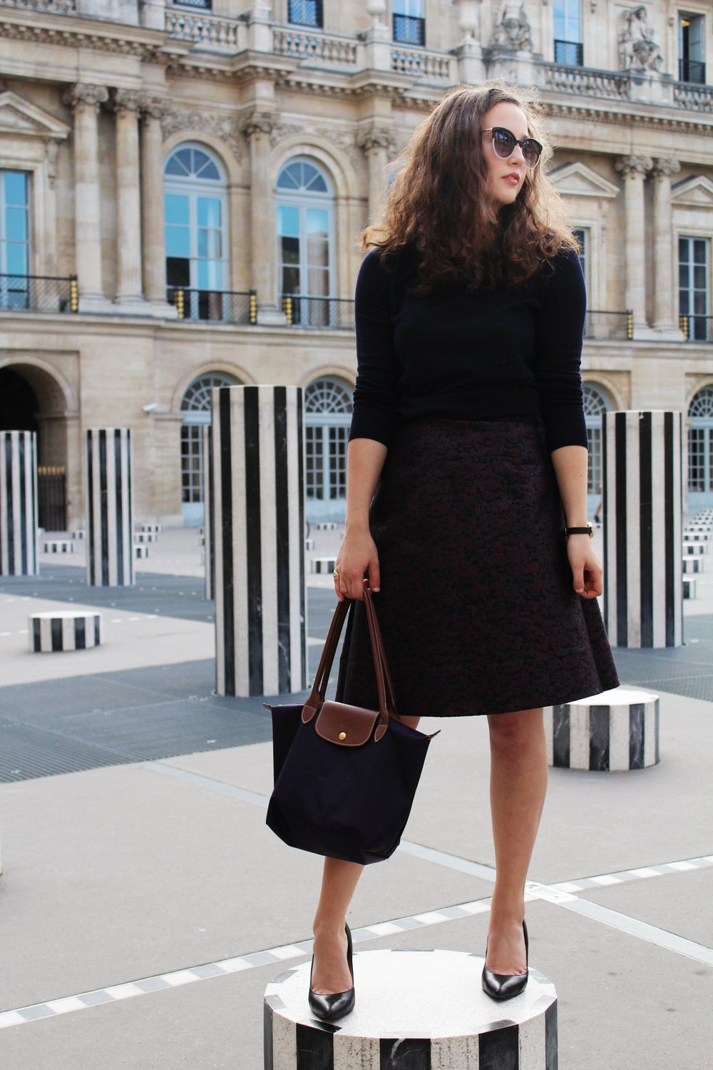 Ladylike Look Cady Quotidienne Paris Style.jpg