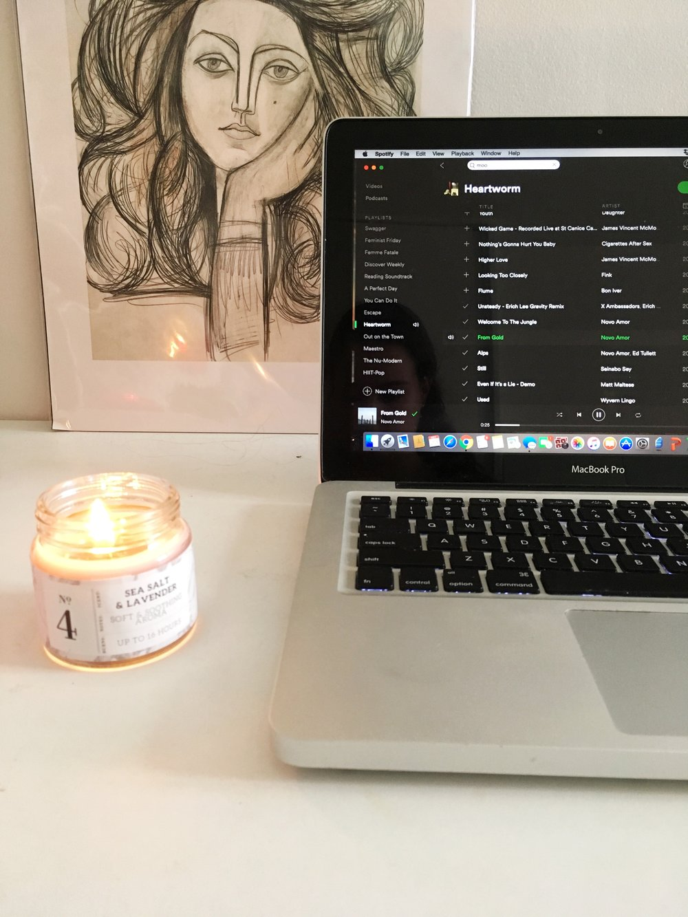 Creating Coziness Cady Quotidienne Candle.jpg